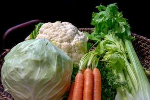 Vegetables_7_Food_Brown.jpeg