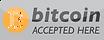 Bitcoin-tax-returns_edited.png