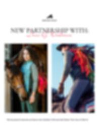 New partnerships with_ Dani G. Waldman 1