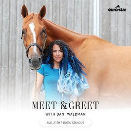 ES-meet-greet-dani-16-08-2019.jpg