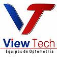 View Tech-min.jpg