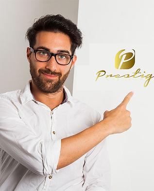 prestige_chico.jpg