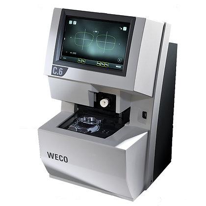 WECO - C6