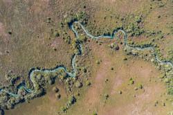 Formoso River