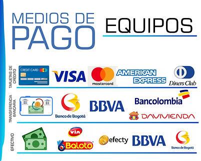 Info cuentas pagos-03.jpg