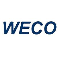 Weco-min.jpg