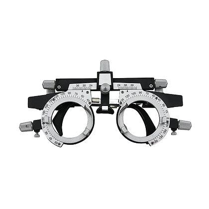 ViewLight/Kaizer - MTF1