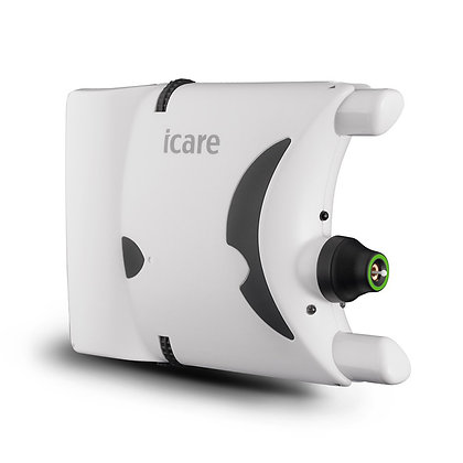 Icare - Home