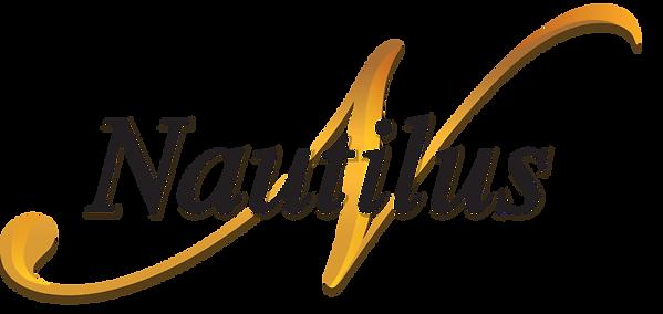 Nautilus-logo-1024x375.png