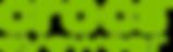 CROCS_EYEWEAR_LOG_GREEN-min.png
