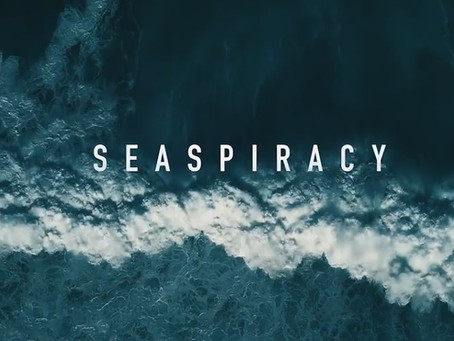 """Seaspiracy and the problem with the """"Single Solution"""" approach"""