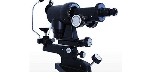 ViewLight - KM10