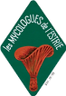 logo-mycologues-estrie_edited.png