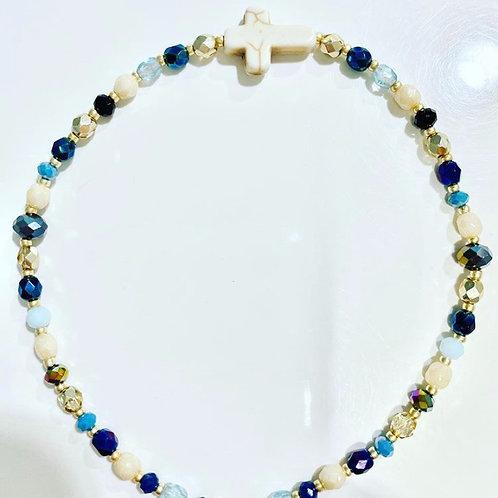 Bracelet CROCE
