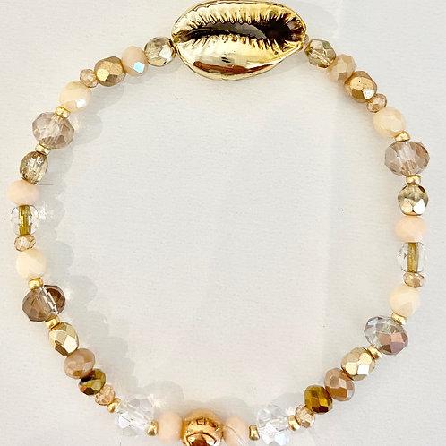 Bracelet CAPO