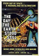 220px-Day_the_Earth_Stood_Still_1951.jpg