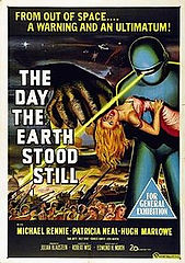 220px-Day_the_Earth_Stood_Still_1951.jpg