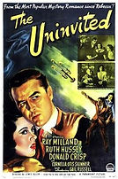 220px-The_Uninvited_(1944_film).jpg
