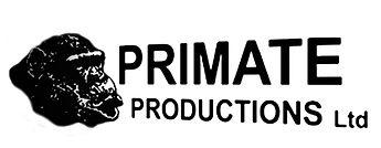 PRIMATE logo cop2y.jpg