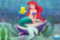 little-mermaid-cartoon-21518-39.jpg