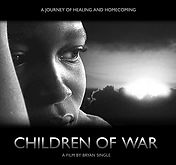Children of war poster.jpg
