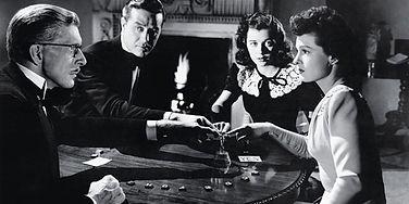 the-uninvited-1944-seance.jpg