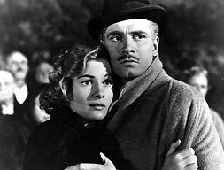 movie-Rebecca-rebecca-1940-10778558-500-