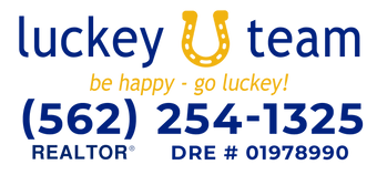 luckey print logo revised.png