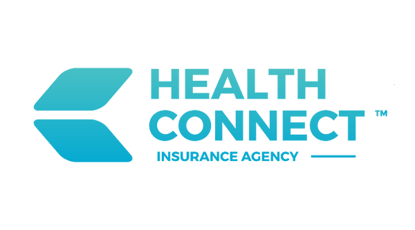 HealthConnectLogo.png