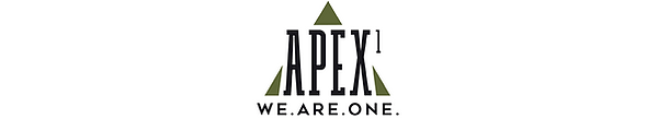 apex banner.png