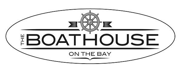 Boathouse logo with oval.png