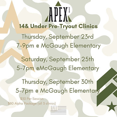 14& Under Pre-Tryout Clinic.jpeg