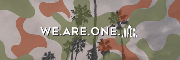 weareone.APEX..png