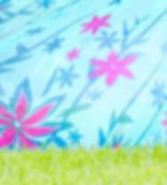 Elsa Snow Ice Queen Summer Party Dress