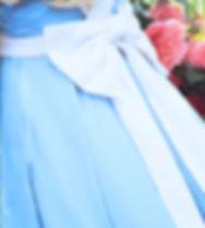 Alice in Wonderland character birthday ideas kids entertainment panama city florida