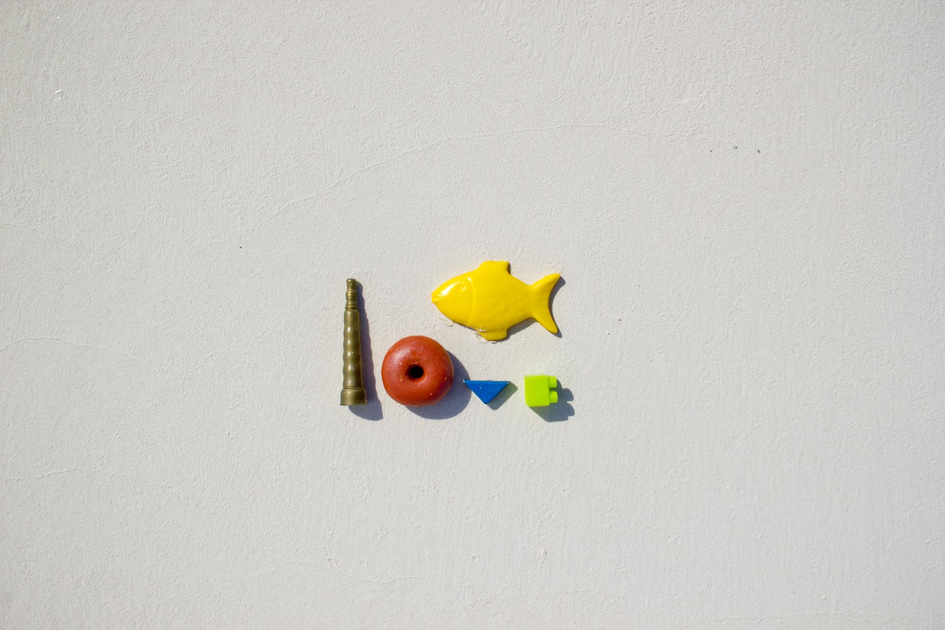 Fishin' In Love