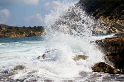 Xavia Wave