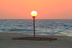 Sun Post