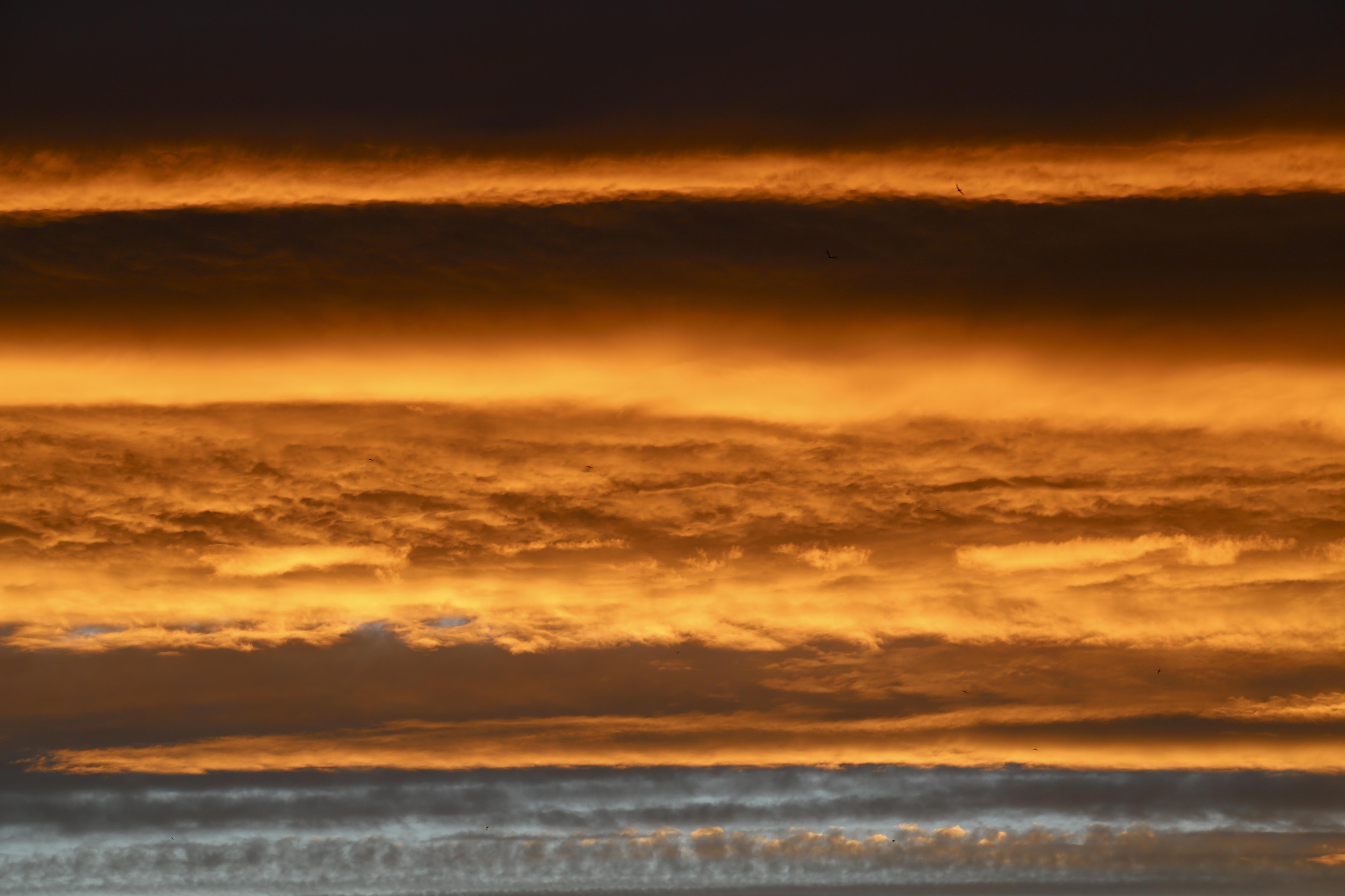 Valencia Sky copy