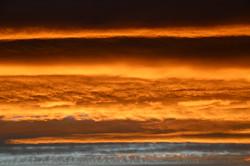 Valencia Sky