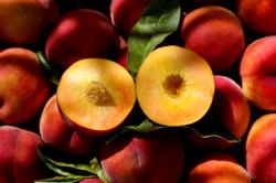 Pico Peaches