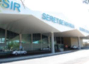 Sir Seretse Khama AirPort.JPG