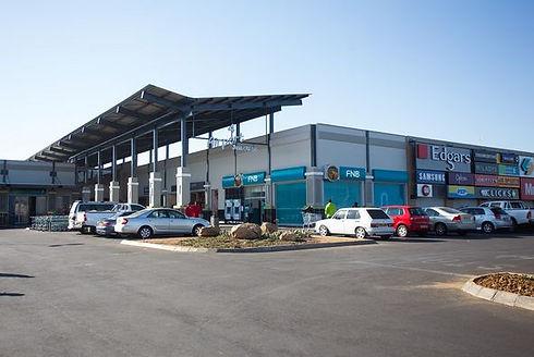 AirPort Junction Mall.JPG