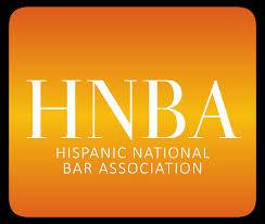 Hispanic National Bar Association logo.j