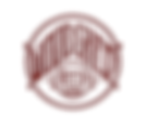 woodshed red logo.png