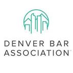 Denver Bar Association logo.jpg