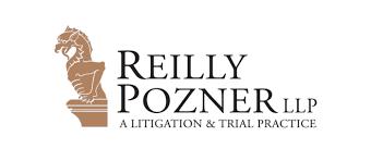 ReillyPozner logo.png