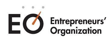 EO logo.jpg