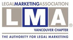 Legal Marketing Association logo.jpg