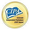 CIPA Award.jpeg